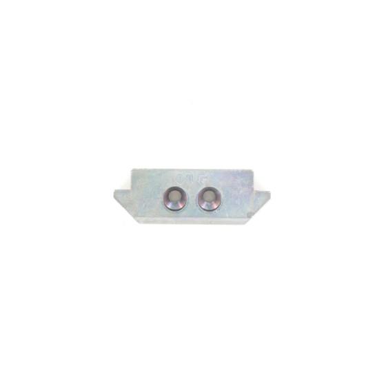 GU Sicherheitsschließblech 9-36098 05A 6-27831-05-0-1